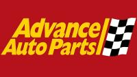 Advance Auto Parts Coupons, Promo Codes And Sales