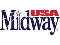 MidwayUSA Coupons, Promo Codes And Sales