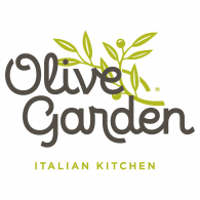 Olive Garden Coupons, Promo Codes And Sales