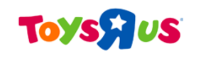 Toys R Us Coupons, Promo Codes And Sales