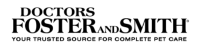 Drs Foster And Smith Coupons, Promo Codes And Sales