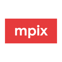 Mpix Coupons, Promo Codes And Sales