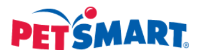 PetSmart Coupons, Promo Codes And Sales