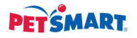PetSmart Canada Coupons, Promo Codes And Sales