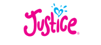 Justice Coupons, Promo Codes And Sales