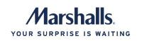 Marshalls Coupons, Promo Codes And Sales