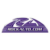 RockAuto Coupons, Promo Codes And Sales