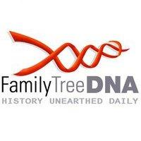 Family Tree DNA Coupons, Promo Codes And Sales