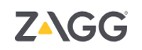 ZAGG Coupons, Promo Codes And Sales