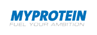Myprotein Coupons, Promo Codes And Sales