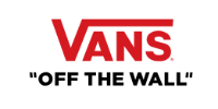 Vans Coupons, Promo Codes And Sales