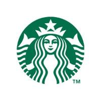 Starbucks Coupons, Promo Codes And Sales