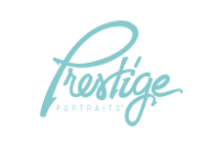 Prestige Portraits Coupons, Promo Codes And Sales