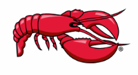Red Lobster Coupons, Promo Codes And Sales