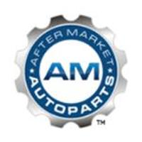 AM Autoparts Coupons, Promo Codes And Sales