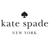Kate Spade Coupons, Promo Codes And Sales