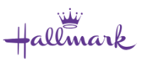 Hallmark Coupons, Promo Codes And Sales