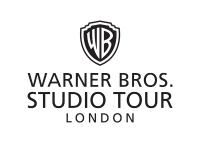 Warner Bros. Studio Tours Coupons, Promo Codes And Sales