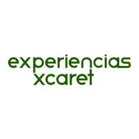 Experiencias Xcaret Coupons, Promo Codes And Sales