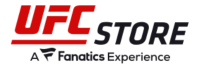 UFC Store Coupons, Promo Codes And Sales