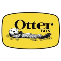 OtterBox Coupons, Promo Codes And Sales