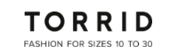 Torrid Coupons, Promo Codes And Sales