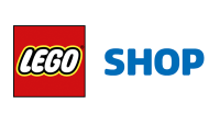 LEGO Shop Coupons, Promo Codes And Sales