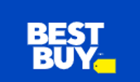 Best Buy Canada Coupons, Promo Codes And Sales