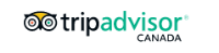 TripAdvisor Canada Coupons, Offers & Promos