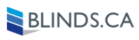 Blinds.ca Coupons, Promo Codes & Sales