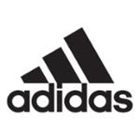 Adidas Canada Coupons, Promo Codes & Sales