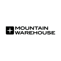 Mountain Warehouse Canada Coupons, Promo Codes & Sales